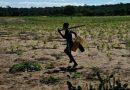 Se filtra el informe de la ONU sobre cambio climático y sus conclusiones son muy preocupantes